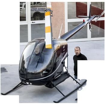 elicottero_350
