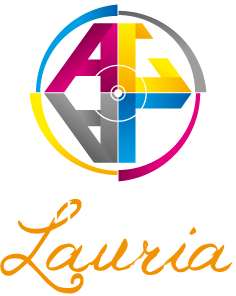 ArtiGraficheLauria