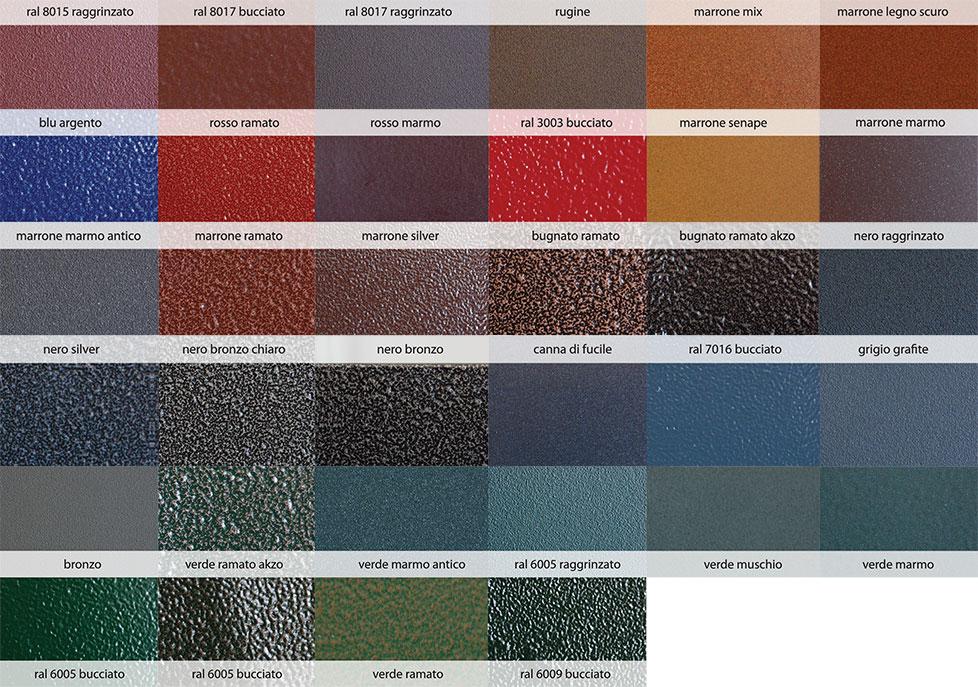 colori-ral-persiane-blindati